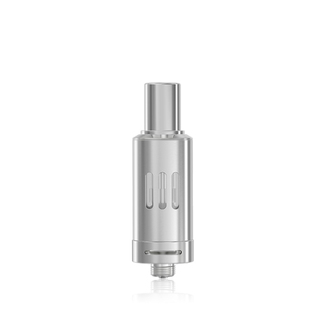 Клиромайзер Joyetech eGo ONE Mini